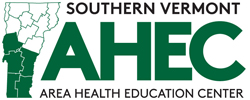 Southern Vermont Area Health Education Center (AHEC)